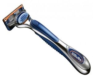 Как заточить бритву