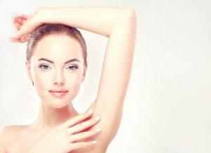 как избавиться от волос без бритвы в домашних условиях