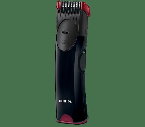 Philips BT1005